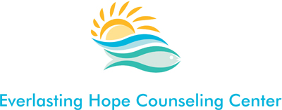 Everlasting Hope Counseling Center